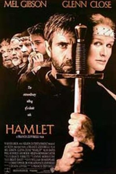 Sovereign Pictures - Hamlet