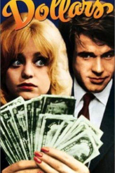 Columbia Pictures - Dollars