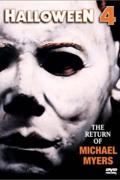 Trancas International Films Inc. - Halloween 4