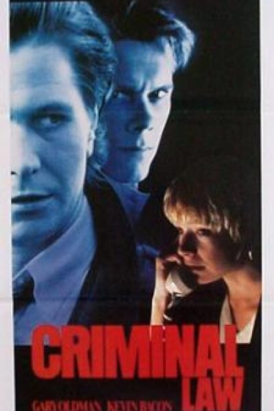 Hemdale Film Corporation - Mord i regnen