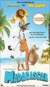 Madagascar (org. version)