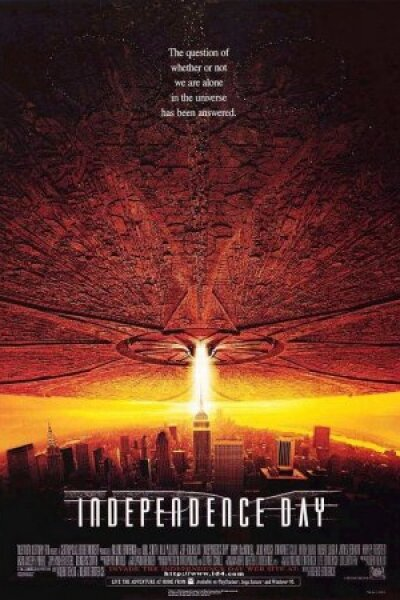 20th Century Fox - Independence Day