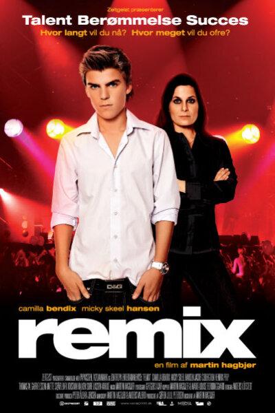 Zeitgeist - Remix