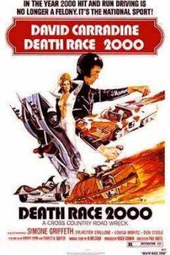 Dødsrace 2000