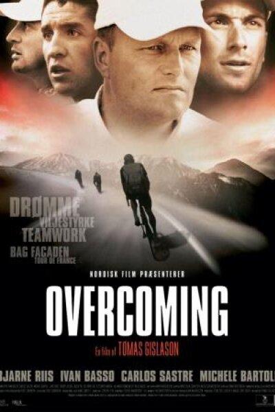 Nordisk Film - Overcoming