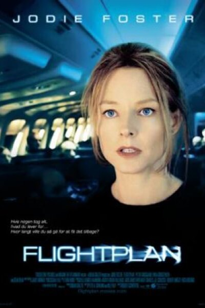Imagine Entertainment - Flightplan
