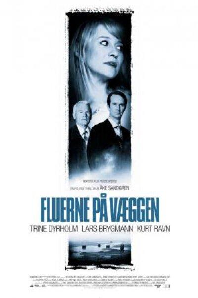 Nordisk Film - Fluerne på væggen