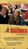 Min ven Machuca