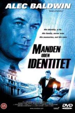 Manden Uden Identitet