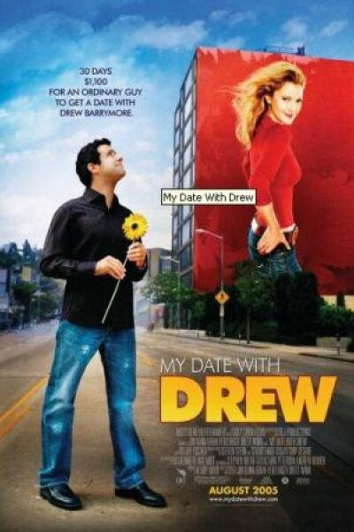 Lucky Crow Films - My Date with Drew