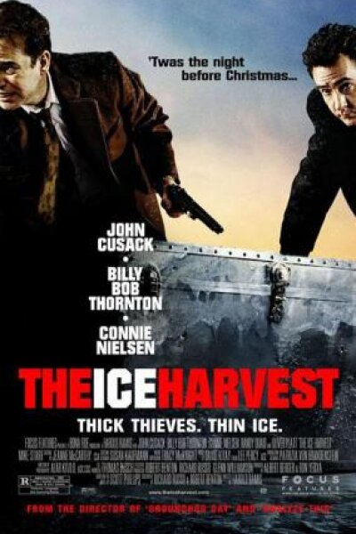 Focus Features - The Ice Harvest