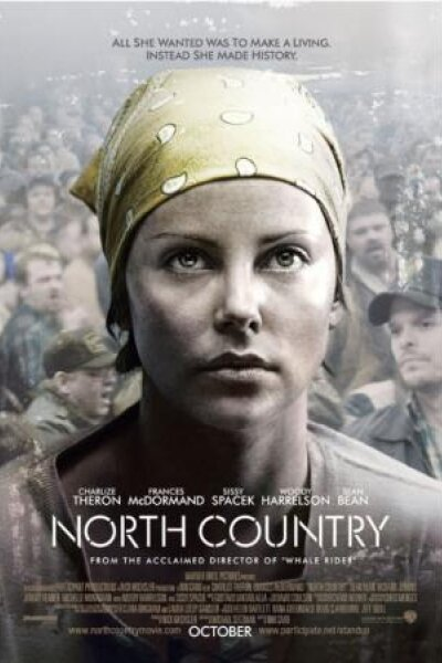 Participant Productions - North Country