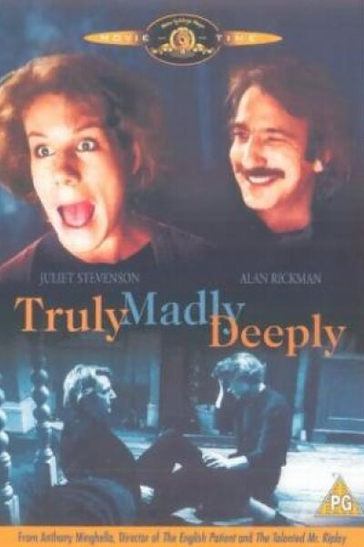 BBC - Truly Madly Deeply