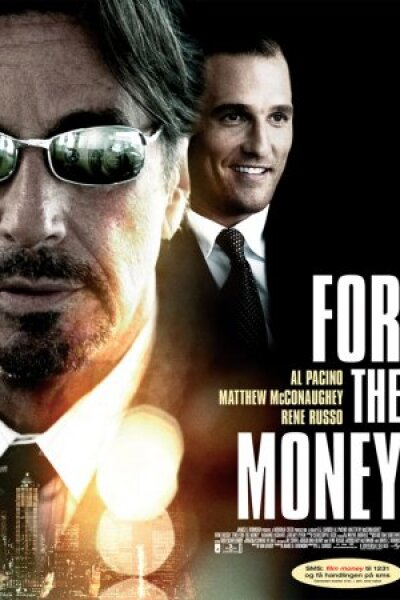 Morgan Creek Productions - For the Money