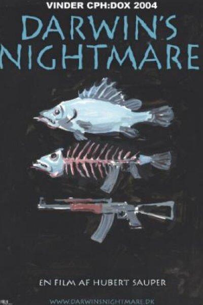Mille et Une Productions - Darwin's Nightmare