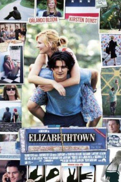 Cruise-Wagner Productions - Elizabethtown
