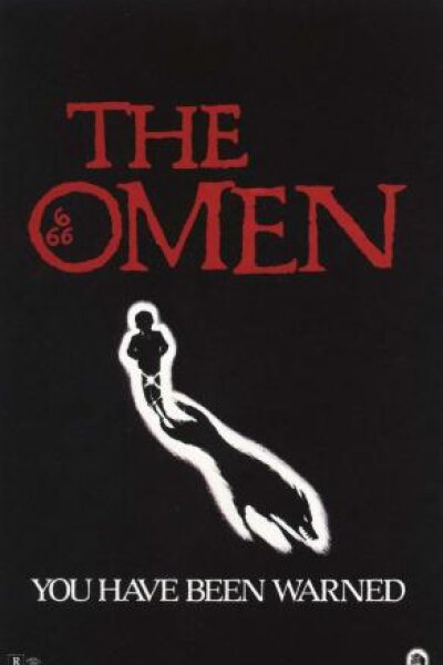 20th Century Fox - The Omen