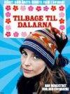 Tilbage til Dalarna