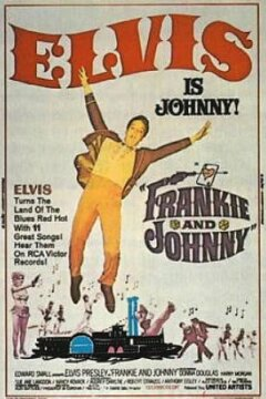 Frankie og Johnny