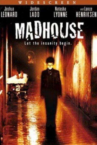 Lakeshore Entertainment - Madhouse