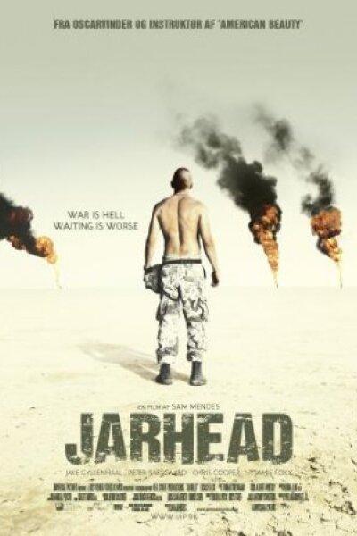 Universal Pictures - Jarhead