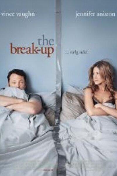 Mosaic Media Group - The Break Up