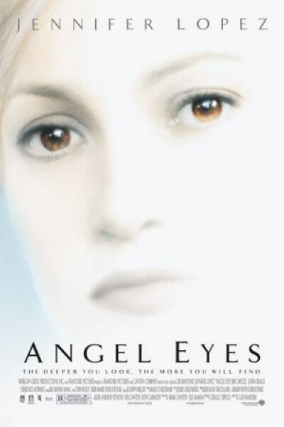 Morgan Creek Productions - Angel Eyes