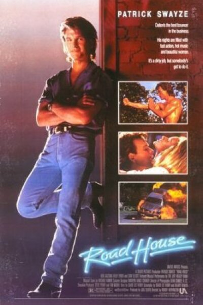 Silver Pictures - Road House