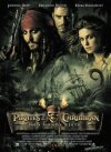 Pirates of the Caribbean: Død mands kiste