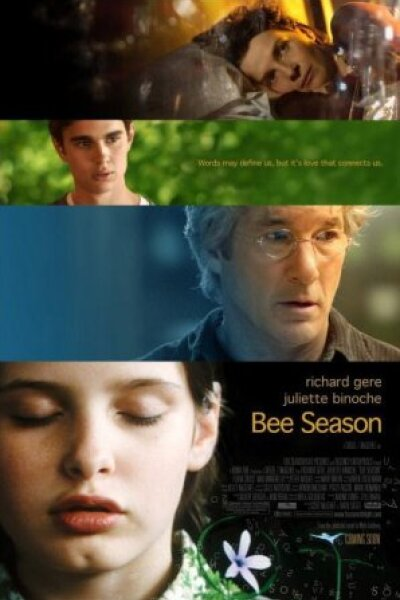 Fox Searchlight Pictures - Bee Season