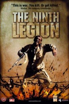 The Ninth Legion