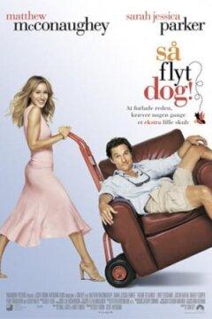 Så Flyt Dog!