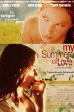 My Summer of Love