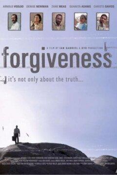 Tilgivelse