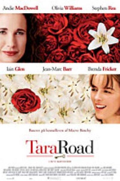 Ferndale Films - Tara Road