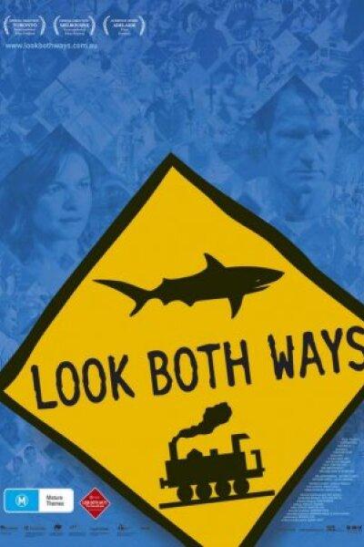 Hibiscus Films - Look Both Ways