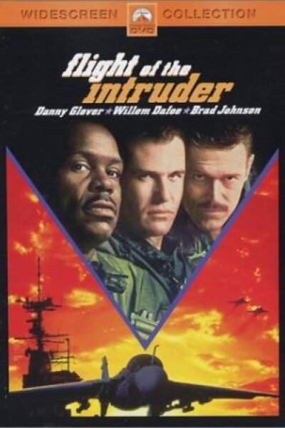 Paramount Pictures - Flight of the Intruder