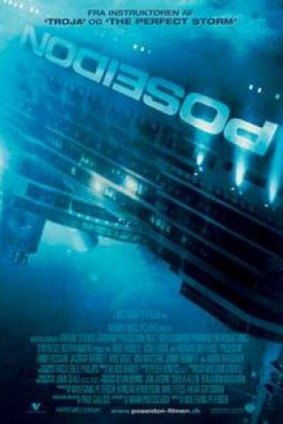 Next Entertainment - Poseidon