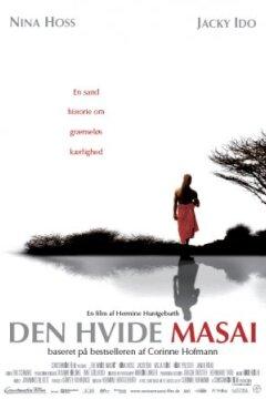 Den hvide Masai