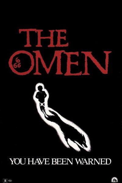 Twentieth Century Fox Film Corporation - The Omen