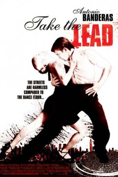New Line Cinema - Take the Lead