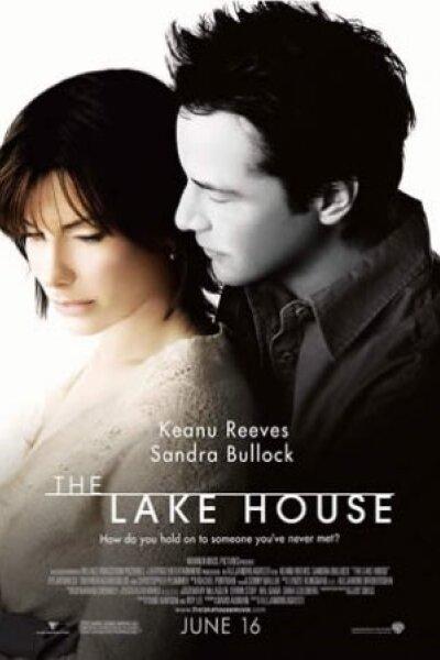 Vertigo Entertainment - The Lake House