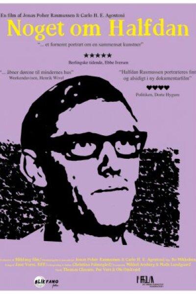 Blikfang Film - Noget om Halfdan