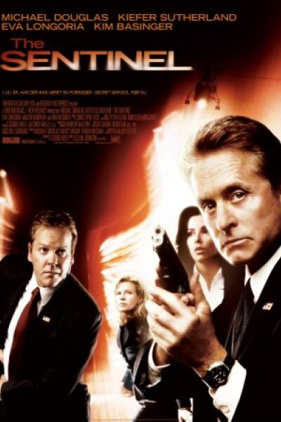 20th Century Fox - The Sentinel