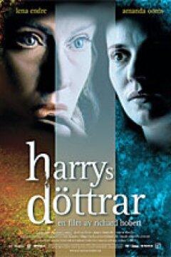 Harrys Døtre