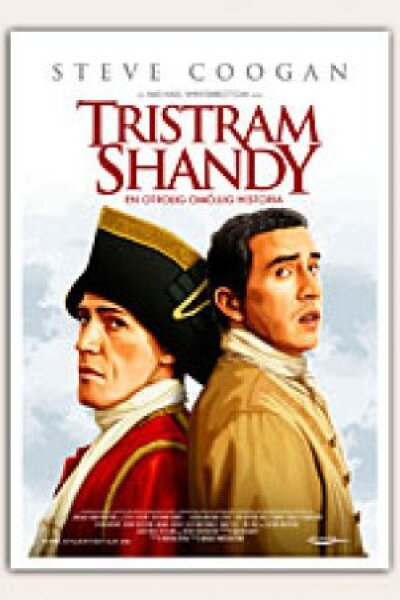Baby Cow Productions Ltd. - Tristram Shandy