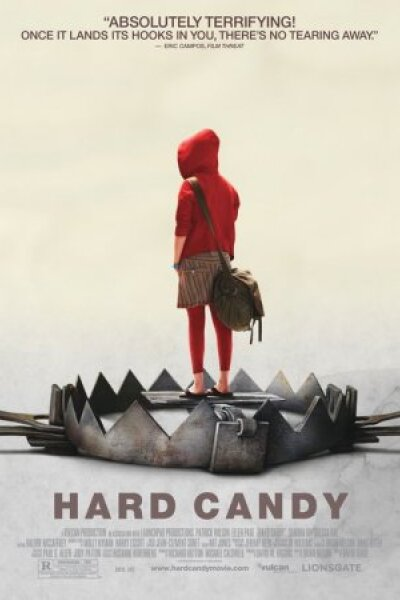 IcePack Pictures - Hard Candy