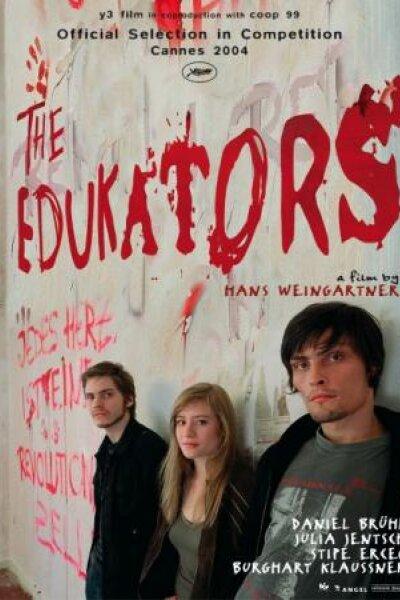 Y3 Films - The Edukators