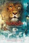 Narnia - Løven, heksen og garderobeskabet