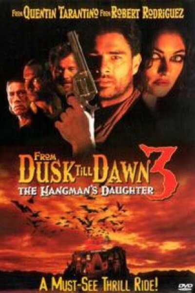 A Band Apart - From Dusk Till Dawn 3